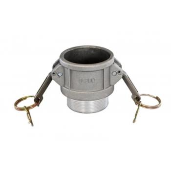 "CAM-AL-B 51mm 2""vk.50210032"