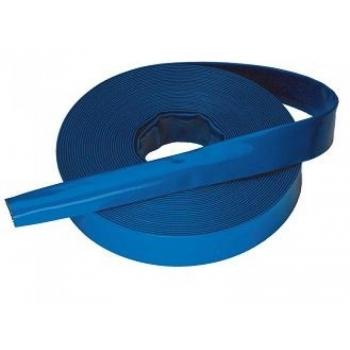 Tühjendusvoolik 100mm PVC 4bar Alfaflat