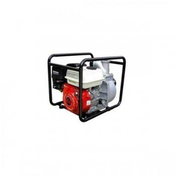 Bensiinimootoriga veepump WP20 5,5hj