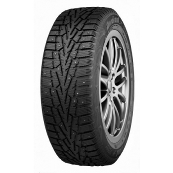 Rehv 205/60 R 16 Cordiant Snow Cross PW-2 96T nael