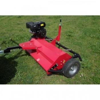 ATV niiduk AT120