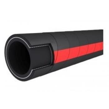Bensiinivoolik 50/62mm 1,0MPa AGOM