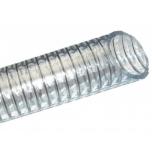 Imivoolik alfacier 25/33mm PVC