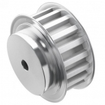Hammasrihmaseib HTD 3M-32-15 Aluminium