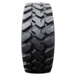 Rehv 460/70R24 Multimax MP27 BKT 159A8