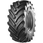 Rehv 650/65R42 168A8/165D BKT AGRIMAX RT-657